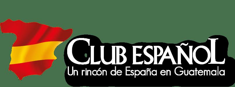Club Español